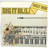Dig It Al(l) - Volt Age