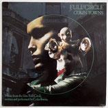 Colin Towns - Full Circle