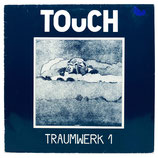 Touch - Traumwerk 1