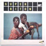Super Biton de Ségou - Super Biton