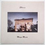 Maya-Music - Stories