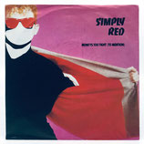 Simply Red - Money's Too Tight