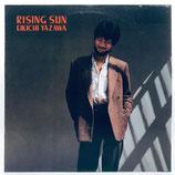 Eikichi Yazawa - Rising Sun