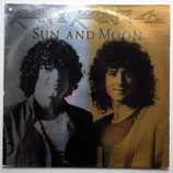 Ryan & Kleinfeld - Sun and Moon