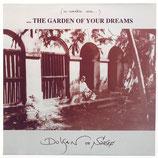 Dokan of Spices - The Garden of your Dreams