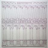 Sephiroth - Ishtar