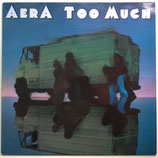 Aera - Too Much