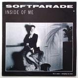 Soft Parade - Inside Of Me