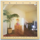Dragon - The Body And The Beat