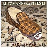 Butzmann & Kapielski - War Pur War