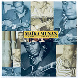 Maika Munan - African Swinger