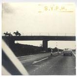 S.Y.P.H. - Harbeitslose