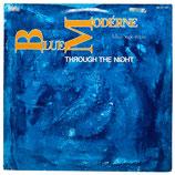 Blue Moderne - Through The Night