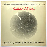 Vetter & Scherner - Inner Voices