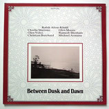 Rabih Abou-Khalil - Between Dusk And Dawn