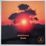 Dieter Schütz - Dawn