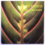 Lifetones - For A Reason