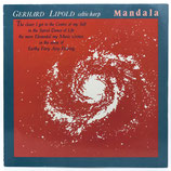 Gerhard Lipold - Mandala