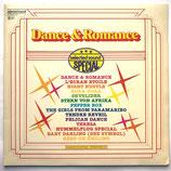 Various - Dance & Romance