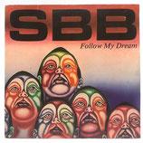 SBB - Follow My Dream