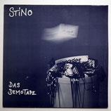 Stino - Das Demotape