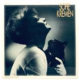 Sofie Kremen - Patience Pour Passion