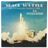 SK Wassermann - Space Shuttle