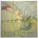 Pippo Azzurro - IEZ