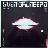 Sven Grünberg - Hingus
