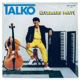 Talko - Keyboards Party