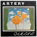 Artery - Oceans