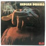 Ustad Alla Rakha - Indian Drums