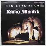 Die Gong Show - Radio Atlantik