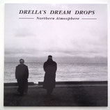 Drella's Dream Drops - Northern Atmosphere