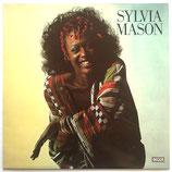 Sylvia Mason - Sylvia Mason