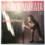 Hiroko Murata - Valentino