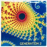 Various - Generation 2