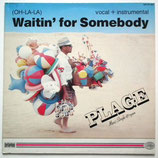 Plage - Waiting For Somebody