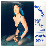 Maria Sole - All' Amore