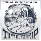 Tiefland Sinfonie Orchester - Time Trip