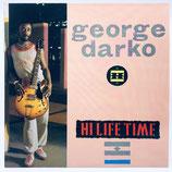George Darko - Hi Life Time
