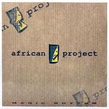 African Project - Magic Rhythm