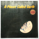 Kurt Hauenstein - A Planet Called Earth