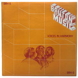 Various - Voices in Harmony