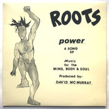 Roots - Power