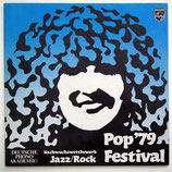 Various - Pop '79 Festival Jazz/Rock