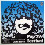 Various - Pop '79 Festival Jazz/Rock