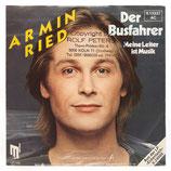 Armin Ried - Der Busfahrer