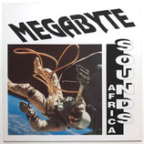 Megabyte - Sounds / Africa