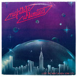 Nightlife Unlimited - I Love The Night In New York City